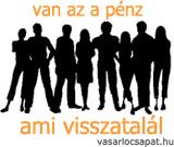 vásárló csapat